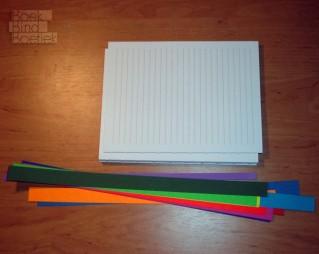 Rainbow_book_tutorial_10