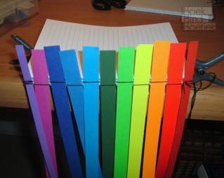 Rainbow_book_tutorial_15