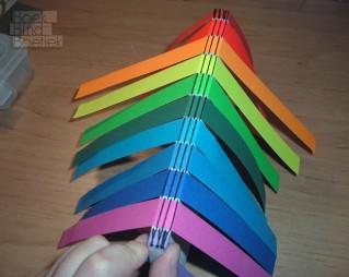 Rainbow_book_tutorial_17
