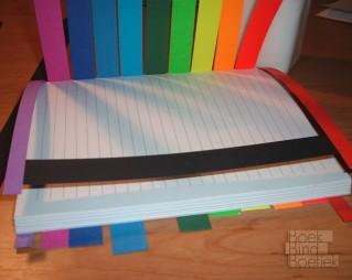 Rainbow_book_tutorial_18