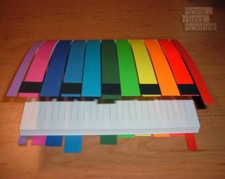 Rainbow_book_tutorial_20