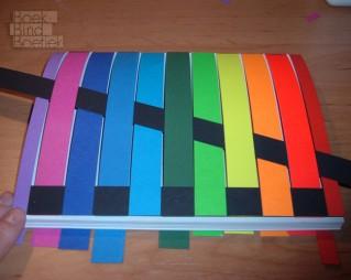 Rainbow_book_tutorial_21