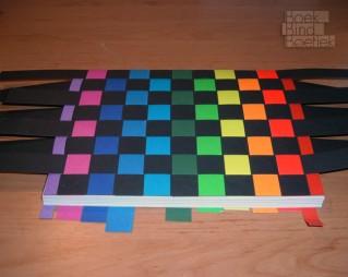 Rainbow_book_tutorial_23