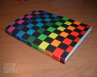 Rainbow_book_tutorial_25