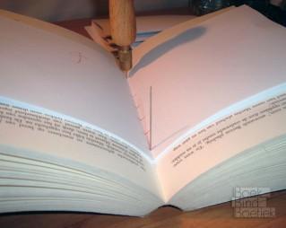 Rainbow_book_tutorial_7